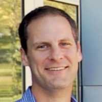 Profile photo of Todd Jokl, expert at University of New Haven