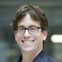 Profile photo of Todd Murphey, expert at Northwestern University