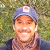 Profile photo of Todd M. Palmer, expert at University of Florida