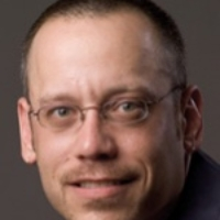Profile photo of Todd M. Schmit, expert at Cornell University