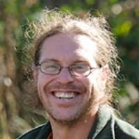 Profile photo of Todd Walter, expert at Cornell University