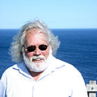 Profile photo of Tom Gordon, expert at Memorial University of Newfoundland