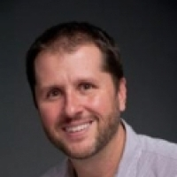 Profile photo of Tom Haines, expert at University of New Hampshire