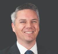 Profile photo of Tom Hunsaker, expert at Arizona State University