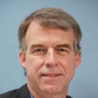 Profile photo of Tom Ross, expert at University of British Columbia