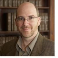 Tom Telfer, Western University