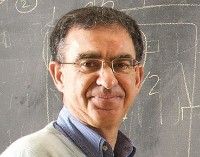 Profile photo of Tomaso A. Poggio, expert at Massachusetts Institute of Technology