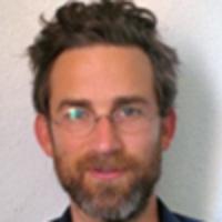 Profile photo of Tomaz Jardim, expert at Ryerson University