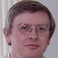 Profile photo of Tommy Nilsson, expert at McGill University