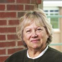Profile photo of Toni Robinson, expert at Quinnipiac University