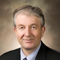Profile photo of Tony Bai, expert at University of British Columbia