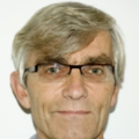 Profile photo of Tony Farrell, expert at University of British Columbia