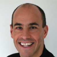 Profile Photo of Tony Frost
