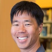 Profile photo of Tony Ro, expert at Graduate Center of the City University of New York