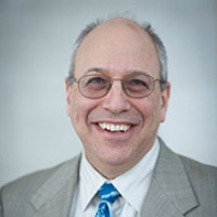 Profile photo of Tony Simons, expert at Cornell University
