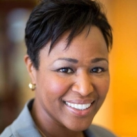 Profile photo of Tonya Evans, expert at University of New Hampshire