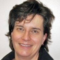Profile photo of Tracey Chenier, expert at University of Guelph