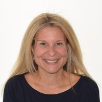 Profile photo of Tracey Ryan, expert at University of Bridgeport