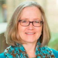 Profile photo of Tracy Snoddon, expert at Wilfrid Laurier University