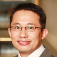 Profile photo of Tran Chung, expert at University of British Columbia
