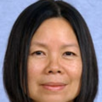 Profile photo of Trang Hoang, expert at Université de Montréal