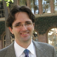 Profile photo of Travis Longcore, expert at University of Southern California