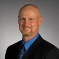 Profile photo of Trever Crowe, expert at University of Saskatchewan