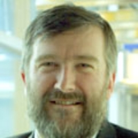 Profile photo of Trevor J. Hall, expert at University of Ottawa