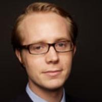 Profile photo of Trevor Houser, expert at Peterson Institute for International Economics