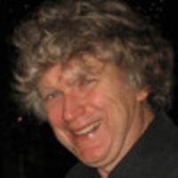 Profile photo of Trevor Pinch, expert at Cornell University