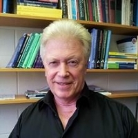 Profile photo of Trevor K. Smith, expert at University of Guelph