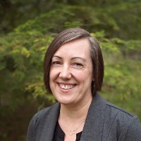 Profile photo of Tricia Van Rhijn, expert at University of Guelph