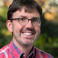 Profile photo of Tristan A.F. Long, expert at Wilfrid Laurier University