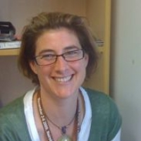 Profile photo of Trudie Lang, expert at University of Oxford