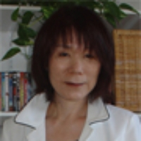 Profile photo of Tsuneko Iwai, expert at McMaster University
