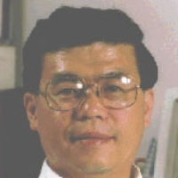 Profile photo of Tu-Nan Chang, expert at University of Southern California
