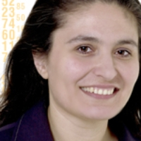 Profile photo of Tulay Koru-Sengul, expert at McMaster University