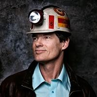 Profile photo of Tullis C. Onstott, expert at Princeton University