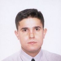 Profile photo of Tuna Baskoy, expert at Ryerson University