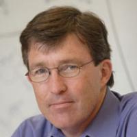 Profile photo of Tyler Jacks, expert at Massachusetts Institute of Technology