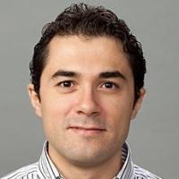 Profile Photo of Ufuk Akcigit