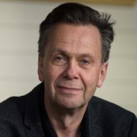 Profile photo of Ulrich Mayr, expert at University of Oregon