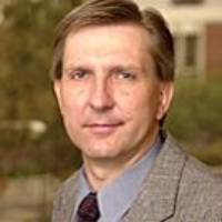 Profile photo of Ulrich Neumann, expert at University of Southern California