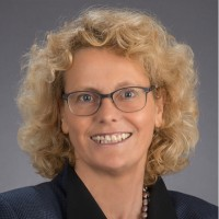 Profile photo of Ulrike Schaede, expert at University of California, San Diego