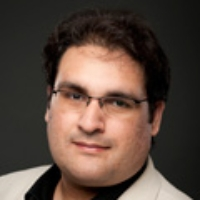 Profile photo of Umar Ruhi, expert at University of Ottawa