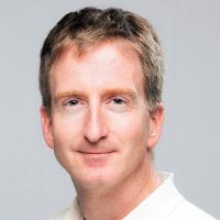 Profile photo of Urs Hengartner, expert at University of Waterloo