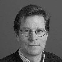 Profile photo of Urs Schmidt-Ott, expert at University of Chicago