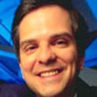 Profile photo of V. Michael Bove Jr., expert at Massachusetts Institute of Technology