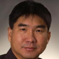 Profile photo of V. Wee Yong, expert at University of Calgary