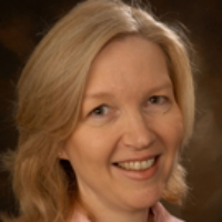 Profile photo of Valerie Aslakson-Jennings, expert at Santa Fe College